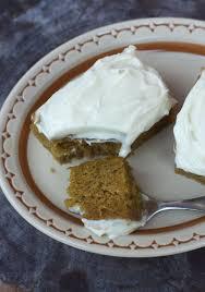 Pumpkin Cake Paula Deen by Crostata Con Ganache Al Cioccolato E Pistacchi Torte U0026 Co