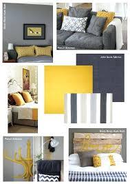 mustard bedroom – aciuub
