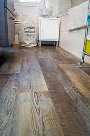 anzeige badezimmer ohne fliesen wineo vinylboden in