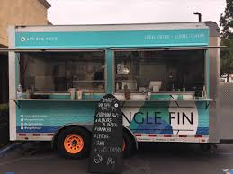 The Images Collection Of Unique Food Truck Ideas Plan Mobile ... Food Truck Wedding Cost Inspirational Sd Trucks 25 In San Diego North County 2018 Master List Ync The 38 Essential Restaurants Austin Fall 2017 Just A Car Guy Gourmet Food Trucks Were Gathered To Add The Eating And Loving Francisco Off Grid At Civic Center Waffles R Wild Is Rochesters Latest Truck Menu Tabe Bbq Mobile Fusion Cuisine Original Grilled Cheese Socalmfva Southern California Vendors Association Whats Cooking Weekends October Three New Coming Gastro Bits February 2011