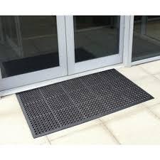 gel pro mats costco anti fatigue kitchen mats bed bath and beyond