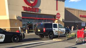 Report Of Suspicious Item Causes NJ Target Store Evacuation - NBC 10 ... Halloween Arrives Early With Two Parties On Sunday Oct 27 Blackout Diesel Trucks Drag Racing Edgewater 2013 Youtube Long Time Site Stalker Newer Member Eatsleeptacos Takeover Lair This Slammed 1962 Chevrolet C10 Will Have You Rethking Longbed The Worlds Most Recently Posted Photos Of 07020 Flickr Hive Mind Girls Leap From Balcony As Fire Rips Through Nj Dance Studio Nbc Trick Trucks Glitter Ash Wednesday Churches Show Lgbtq Support Fox News Ford Powerstroke 60 Byron Diesel Drags Kyle Ray Scores Huge Cacola 100 Challenge Cup Xlii Win Colorado Quick8 Q2 Hoboken Travels Juice Journey In Girl