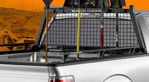 Headache Racks - Rollover Protection For An Engine? - Wildfire Today Brack 10500 Safety Rack Frame 834136001446 Ebay Sema 2015 Top 10 Liftd Trucks From Brack Original Truck Inc Cab Guards In Accsories Side Rails On Pickup Question Have You Seen The Brack Siderails Back Guard Back Rack Adache Racks Photos For Trucks Plowsite Install Low Profile Mounts Youtube How To A 1987 Pickup Diy Headache Yotatech Forums Truck Rack Back Adache Ladder Racks At Highway Installed This F150 Rails Rear Ladder Bar