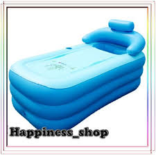 Portable Bathtub For Adults Uk by The 25 Best Portable Bathtub Ideas On Pinterest Bathtub Table