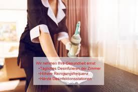 hotels nahe burg ruine burgaltendorf buchen sie jetzt ihr