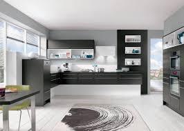 g küchen g küche vergleichen g küche planen mit