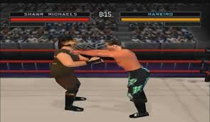 Wrestling Games: Through The Eyes Of A 90s Teenager - Funstock Hulk Hogan Video Game Is Far From Main Event Status Wrestling Best And Worst Video Games Of All Time Backyard Dont Try This At Home Ps2 Intro Sles51986 Retro New Iphone Game Launches Soon Features Wz Wrestlezone At Cover Download 1 2 With Wgret Youtube Sports Football Outdoor Goods Usa Iso Isos The 100 Best Matches To See Before You Die Wwe Reapers Review 115 Index Of Juegoscaratulasb Wrestling Fniture Design And Ideas
