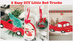 5 DIY Little Red Truck Holiday Decorations |Dollar Tree DIY (QUICK ... Little Red Truck Thu Dec 13 7pm At Reno West Kiss My Asphalt Donnas Dreamworks Wagon 52 Easy Dodge Ideas Daily Car Magz Red Truck 140 Final Ninja Cow Farm Llc Funny Anniversary Card For Husband Greeting Cards Tulsa Gentleman Ruby Tuesday Trucks Littleredtrucks Twitter Dropwow Farmhouse Signred Decor Valentines Svg Dxf Png Eps Cutting Files