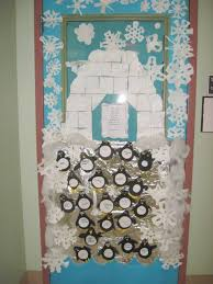 Kindergarten Winter Door Decorations by The 25 Best Winter Bulletin Boards For Hallways Ideas On
