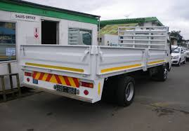 Www.approvedauto.co.za-2016-hino-300-815-with-dropside-body-rear ... Hino Trucks For Sale 2016 Hino Liesse Bus For Sale Stock No 49044 Japanese Used Cars Truck Parts Suppliers And 700 Concrete Trucks Price 18035 Year Of Manufacture Wwwappvedautocoza2016hino300815withdropsidebodyrear 338 Van Trucks Box For Sale On Japan Diesel Truckstrailer Headhino Buy Kenworth South Florida Attended The 2015 Fngla This Past Weekend Wwwappvedautocoza2016hino300815withdpsidebodyfront In Minnesota Buyllsearch