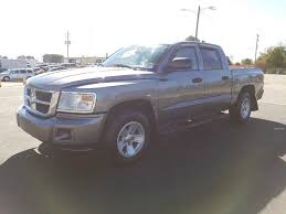 50 Best Charlotte Used Dodge Dakota For Sale, Savings From $3,739