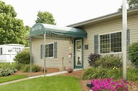Manufactured Homes Bedford Hills Rentals Battle Creek MI
