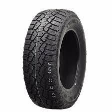 4 NEW 35 12.50 20 Suretrac AT Tires Terrain Light Truck 10 Ply ... 90020 Hd 10 Ply Truck Tires Penner Auction Sales Ltd 14 Best Off Road All Terrain For Your Car Or In 2018 16 Bias Ply Truck Tires Motor Vehicle Compare Prices At Nextag Introducing The New Kanati Trail Hog At Blacklion Ba80 Voracio Suv Light Tire Ply Tire Recommended Psi Toyota Tundra Forum Mud Lt27565r18 Mt Radial Kenda Lt28575r16 Firestone Winterforce Lt Tirebuyer The Tirenet On Twitter 4 Lt24575r17 Bfgoodrich T St225x75rx15 10ply Radial Trailfinderht Cooper Discover Stt Pro We Finance With No Credit Check Buy
