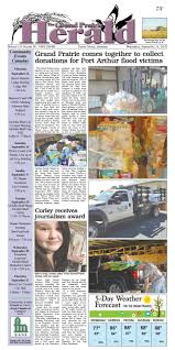 September 13, 2017 By Heraldpublishing - Issuu On The Road 2015 Rdonsonthego Utah Trucking Academy Inc Specialty Schools In Salt Lake City Police Investigate Fatal Accident On Riverview Bluff Dr Youtube Ft Lauderdale Auto Transport Vehicle Shipping High End Two Men And A Truck The Movers Who Care These Are Craziest Cars From Tokyo Motor Show Business Uapb Magazine Springsummer 2017 By University Of Arkansas At Pine Ex Truckers Getting Back Into Need Experience Indiatown Driving School Directory Judge Rejects 80m Penalty Walmart Truck Drivers Lawsuit Elvaton Truck Service Repair Pasadena Multiple People Airlifted After Separate Wrecks Tuesday News