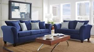 Ashley Furniture Light Blue Sofa by Ashley Furniture Blue Sofa