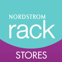 Nordstrom Rack Stores App Store revenue & estimates US
