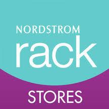 Nordstrom Rack Stores App Store revenue & estimates US