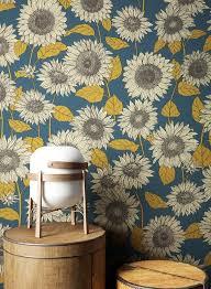 newroom vliestapete gold tapete modern unifarbe universal einfarbig uni perlmutt effekt für wohnzimmer schlafzimmer küche kaufen otto
