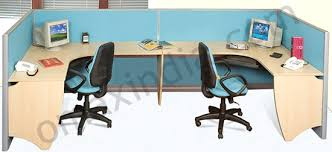 fice Workstation manufacturers in Delhi