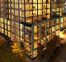 One Bedroom Apartments Craigslist by Apartments Sidney Apartments Seattle For Excellent Residence Idea