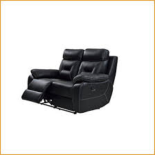 canap relax cuir pas cher canapé relax cuir pas cher commentaires canapé pas cher