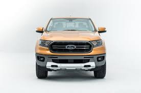 Mileti Industries - 2019 Ford Ranger First Look: Welcome Home Orange Turbo Scoop Fake Cover Fits Ford Ranger Facelift Px2 Mk2 1983 Parts Car Stkr8175 Augator Sacramento Ca 2005 Ranger Kendale Truck 1977 F150 Trucks Pinterest Bronco Truck Lmc And 1994 Xlt Quality Used Oem Replacement East Genuine Ford Pickup 22 Fwd Inlet Camshaft 2011 Onwards Redranger99 1999 Regular Cabshort Bed Specs Photos 72018 Raptor Honeybadger Rear Bumper R117321370103 Xl Double Cab 2018 Central Mazda New Wreckers Brisbane2013 Rangertotal Plus Socket Rear Tail Lamp Genuine 012 Wiring