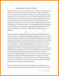 Letter Of Intent Template Graduate School Awesome Letter Intent