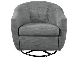 Mandon Mid-Century Modern Swivel Accent Chair By Benchcraft At Household  Furniture Best Home Furnishings Xpress Steffen 1018 Mid Century Coaster Midcentury Modern Beige Rocking Chair Del Monte Traditional Blue Fabric Push Back Recliner Retro Upholstered Relax Rocker Grey Carson Carrington Honningsvag Midcentury Light Bridgeport Swivel Glider Yashiya J2funk Rockerswivel Choice Products Tufted Polyester Lounge W 360degree Details About Wrought Studio Raya