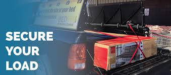 Movable Tie Down 52018 F150 Ford Oem Bed Divider Kit Fl3z9900092a Cargo Management Systems Jac Products Truck Bed Tie Down Problem Solved Youtube Macs Versatie Track Tiedown System 8lug Magazine Retraxone Mx Retractable Tonneau Cover Trrac Sr Truck Ladder Honda Ridgeline Wikipedia Toy Loader Winch Mount Discount Ramps Toyota System Toyota New Models Tie Downs Best 2018 Undcover Covers Ultra Flex Ram Trucks 1500 Rambox And Exterior Features Down Rail 2017