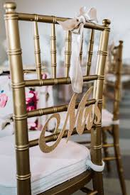 Floor And Decor Pembroke Pines Hours by 213 Best Chair Décor Images On Pinterest Receptions Wedding