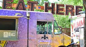 Dallas Truck Yard---Food Trucks | TEXAS---DALLAS/FT. WORTH ... The Great Fort Worth Food Truck Race Lost In Drawers Bite My Biscuit On A Roll Little Elm Hs Debuts Dallas News Newslocker 7 Brandnew Austin Food Trucks You Must Try This Summer Culturemap Rogue Habits Documenting The Curious And Creativethe Art Behind 5 Dallas Fort Worth Wedding Reception Ideas To Book An Ice Cream Truck Zombie Hold Brains Vegan Meal Adventures Park Vodka Pancakes Taco Trail Page 2 Moms Blogs Guide To Parks Locals