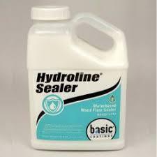 Bona Water Based Floor Sealer by Bona Traffic Hd U2013 Las Hardwoods