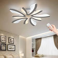 الأعمال المنزلية يبيع نظف led len decke dimmbar