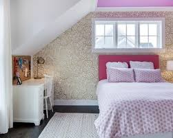 Modern Ideas Young Adult Bedroom Pictures Remodel And Decor