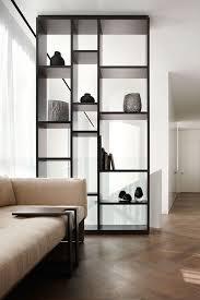 Bladeless Ceiling Fan India by Best 25 Room Divider Bookcase Ideas On Pinterest Tree Bookshelf