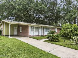 4461 Begbie Dr, Jacksonville, FL 32207 - Recently Sold | Trulia Plastic Surgery Staff Jacksonville Cosmetic Procedure Team St Life Homeowner Car Insurance Quotes In Farmers Branch Tx 4661 Barnes Rd Fl 32207 Estimate And Home Details Senior Class Of Episcopal High School 1996 Fl Dtown Urch Plans Celebration To Mark Pastors Miller M David Faculty College Education University Myofascial Therapist Directory Mfr 2002 201718 Pgy2 Internal Medicine Residency Program Ut Frla Council