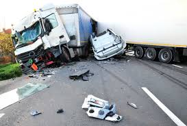 Accident-TVCNews.jpg Gasoline Spilled In Tanker Crash Could Reach Columbia River Explosion Of A Truck On The Highway Montreal Canada Pakistan Oil Tanker Crash Kills At Least 153 Nbc News Accident Carson Road Njeffersonnewscom Tank Truck Wreck Editorial Image Image Fuel 41162655 1 Dead 10 Injured After Fiery 5 Freeway Near Griffith India Accident Stock Photos 5yearold Girl Killed 60 Idd All Lanes Reopen Temporarily Closes Westbound Victory Way Wednesday Carrying Chicken Feed Overturns Blocking Safety Design Equipment And Human Factor Saferack Hror Three Critical As Small Car Squashed