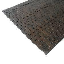 carpette de cuisine carpette cuisine chez linen chest