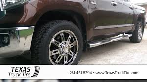 Texas Truck Tire | Tires In Houston - YouTube Rush Truck Center Ford Dealership In Dallas Tx Driving The Peterbilt 579 Epiq East Texas Used Diesel Trucks Dfw North Stop Mansfield Graham Intertional Each States Most Uniquely Popular Purchase Kayla School In Crowley Louisiana University Of North Kenly 95 Truckstop The Begning Of A 2 Week Colorado Roadtrip Great Sand Dunes Texasedition All Lone Star Halftons Rio Teenage Prostitutes Working Indy Stops Youtube