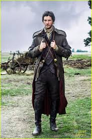 Ben Barnes Puts Up A Fight Against The Red Coats In New 'Sons Of ... 205 Best Ben Barnes Images On Pinterest Barnes Beautiful 2014 Felicity Jones Bring Style To The Britannia Awards 41 Eyes And Picture Of Share A Car At Lax Airport Photo Actress Georgie Henleyl Actor Attend Japan 5 Actors Who Would Be Better Gambit Funks House Geekery Wallpaper 1280x1024 7058 Puts Up A Fight Against The Red Coats In New Sons Ptoshoot