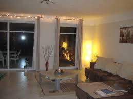 wohnzimmer home sweet home dreikleineworte 14811