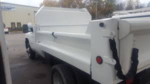 2008 Chevy 3500 Dump Truck 4×4 10K Actual Miles | Murfreesboro Truck ... 1956 Chevy 6400 Truck Chevrolet Chevy Dump Trucks Photo 1994 3500 Truck Used 2011 Chevrolet Hd 4x4 Dump Truck For Sale In New Jersey 2015 Mercedesbenz Sprinter Everything Video The 2008 44 10k Actual Miles Murfreesboro Sweet Redneck 4wd Short Bed For Sale 3500 In New Silverado 3500hd Lease Deals Quirk Near Boston Ma In Illinois Knapheide Work Ready Upfitted 2000 4x4 Rack Body Salebrand 65l Turbo Dually 1 Ton Pto Deisel Manual Sterling Lt9511 Cat Plow St Cloud Mn Northstar