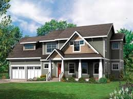 Long Island Modular Homes Modular Home Construction Prefab Homes
