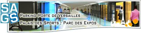 parking r porte de versailles parking palais des sports palais des expositions