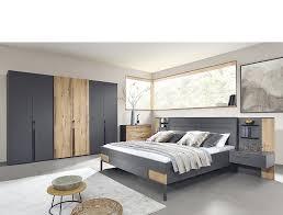 schlafzimmermöbel möbel wiemer möbel wiemer in soest