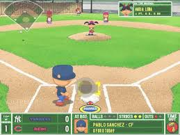 Backyard Soccer Download Mac Free Garage Bar Plans Super Mega Baseball 2 Coming In 2017 Adds Online Play And More Extra Innings On Steam Freestyle Baseball2 Android Apps Google Play Backyard Soccer Free Mac Outdoor Fniture Design Tim Tebows Odyssey Sicom Amazoncom Swingrail Basesoftball Traing Aid Sports 12 Best Wiffle Ball Field Images Pinterest Ball Chris Young Pitcher Wikipedia The Bigs Xbox 360 Youtube 100 Backyard Online Game Best Star