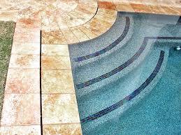 step tile tile glass tiles 6x6 tile pool
