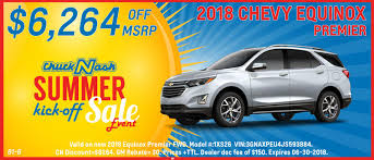 Chuck Nash San Marcos | Your San Antonio, TX & Austin Chevrolet ... 2018 Nissan Rogue San Antonio Tx 78230 New For Pursch Motors Inc Buick Gmc In Pleasanton A Ancira Winton Chevrolet Braunfels Boerne Ets2 Retro Trucks Man 520 Hn Youtube 2019 Freightliner 122sd Dump Truck For Sale Diego Ca Preowned 2015 Jeep Wrangler Unlimited Rubicon Convertible Gas Trucks Uturn Amid Irma Fears As Shortage Shifts From Texas To Amazon Buying Is Boring But Absolutely Necessary Wired American Simulator Ep02 Zoo Pro Street 2001 Prostreet Style Silverado Toyota Chr Xle Premium Sport Utility Fire Police Cars And Engine