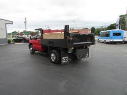 2006 CHEVY 3500 4X4 DUMP TRUCK W PLOW!! – Ohio Specialty Services Western Midweight Snow Plow Ajs Truck Trailer Center Trucks Plowing Snow The 1947 Present Chevrolet Gmc Mack Trucks For Sale In Pa 2005 Intertional 7600 Plow Dump Truck 426188 M35a2 2 12 Ton Cargo With And Spreader 1995 Ford F350 4x4 Powerstroke Diesel Mason Dump Plow 2009 Used 4x4 With Salt F Home By Meyer 80 In X 22 Residential History Mission Of Ciocca 2004 Mack Granite Cv712 1way Liquid For Sales Sale
