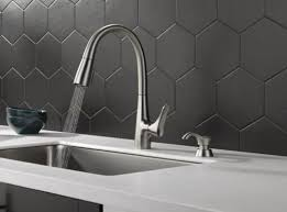 Kitchen Faucet Water Kitchen Faucets Water Dispensers